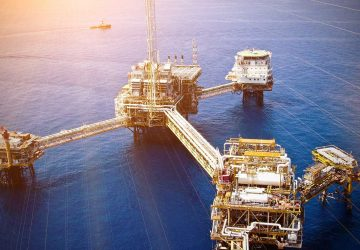Contract Management for Oil & Gas | 9-11 March 2020, Singapore